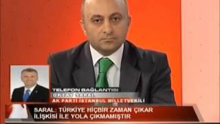 Video KANAL T ANA HABER istanbul mv oktay saral fethi akar resmiye eren download MP3, 3GP, MP4, WEBM, AVI, FLV Desember 2017