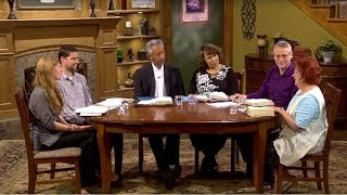 """End Time Signs"" - 3ABN Today Family Worship  (TDYFW190015) Video"