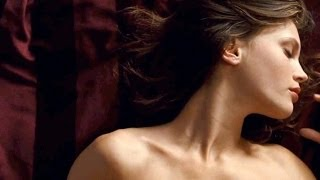 Young & Beautiful (2013) Exclusive Trailer