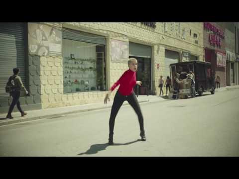 Anuncio Seat Ibiza 2017