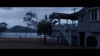Страх темноты (2016) - Русский трейлер
