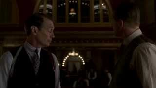 Boardwalk Empire Season 5: Inside the Episode #7 (HBO)