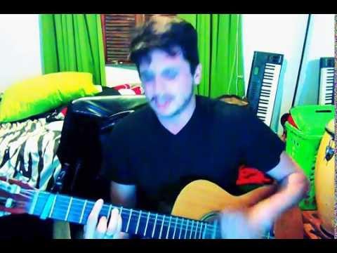 ESA MUJER - TONY VEGA - version torrepa - YouTube