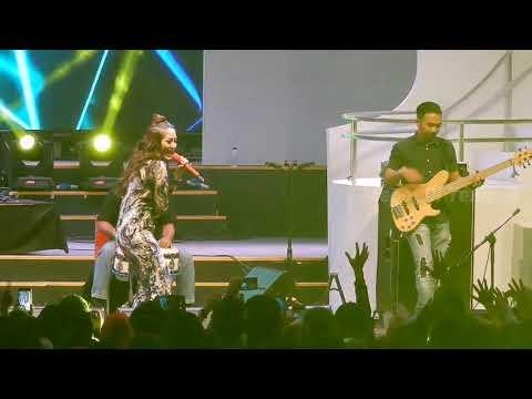 Siti Badriah - Suamiku Kawin Lagi | Live at ICE BSD - PRI 2018