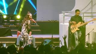 Gambar cover Siti Badriah - Suamiku Kawin Lagi | Live at ICE BSD - PRI 2018