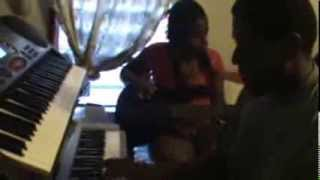 shillingford family band cry tears for you cover