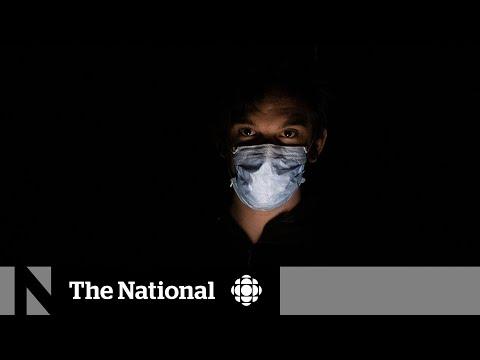 Health Canada accelera l'accesso ai kit di test diagnostici di laboratorio COVID-19 e ad altri dispositivi medici