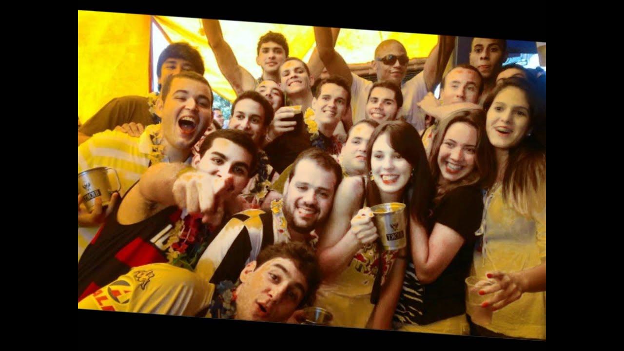 Fotos ouro preto carnaval 2012 8