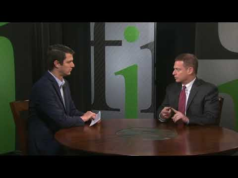 """WITN Presents WHYY's """"First"""" - January 26, 2018"""