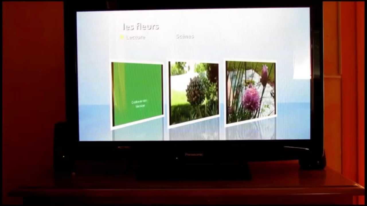 graver un dvd avec movie maker windows 10