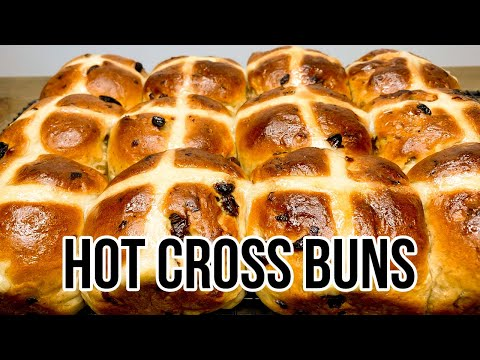 how-to-make-hot-cross-buns-the-best-recipe