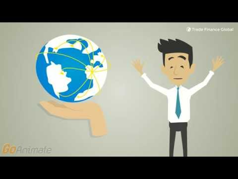 What is Trade Finance ?