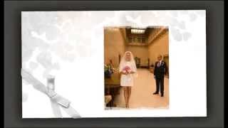 Hammersmith Town Hall Wedding £50 per Hour Photography Reviews & Prices Costs Photogoraphs Thumbnail
