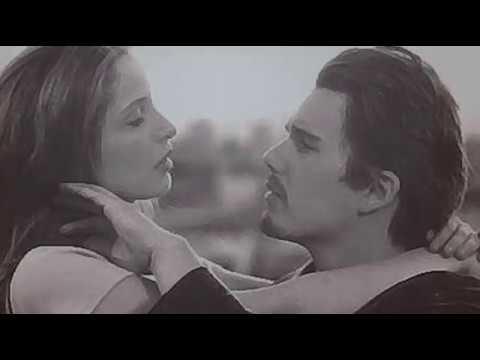 💝At Last - Ella Fitzgerald & Joe Pass💝