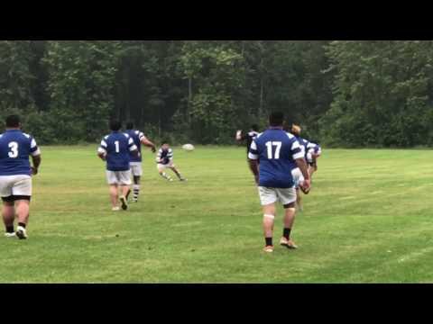 Alaska Spartans Rugby vs Manu Bears (2)