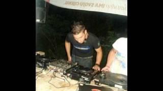THE DRIDGERS-Plejboj feat. Una Bitcharka & DJ Tronic rmx - Karaj  me