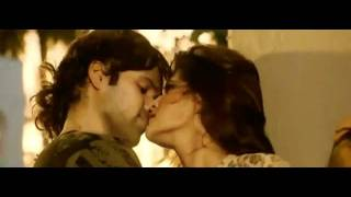 Haal E Dil-Murder 2 Full original music Video Song 2011 in HD - YouTube.mp4