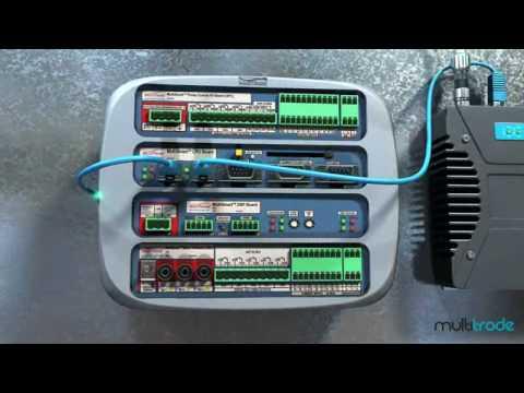 MultiSmart-pump-station-manager.wmv