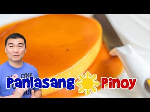How to Make Leche Flan