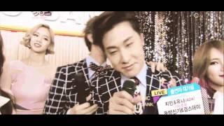 Video HoMin/MinHo (Changmin x Yunho) - I'm Yours download MP3, 3GP, MP4, WEBM, AVI, FLV Mei 2018