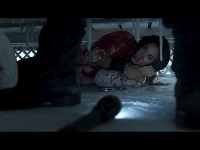 TILL DEATH (2021) Official Trailer (HD) Megan Fox