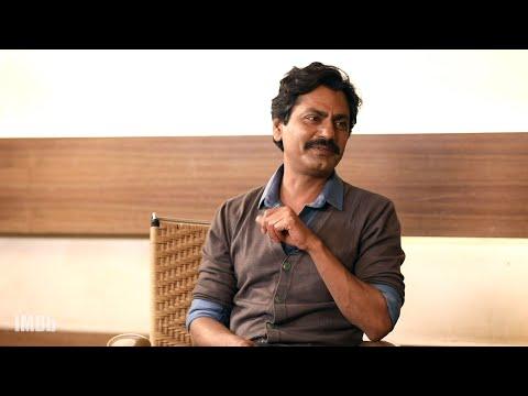 Nawazuddin Siddiqui on His Favorite Performances | The Insider's Watchlist Mp3