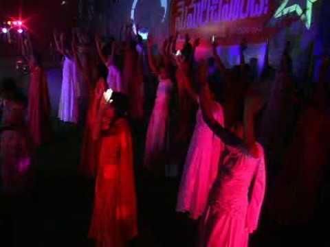 christian telugu songs LAF Songs- Mimarachipodhama