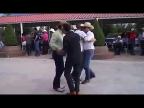 TARKAN EL REY DEL POP TURCO- DUDU from YouTube · Duration:  4 minutes 23 seconds