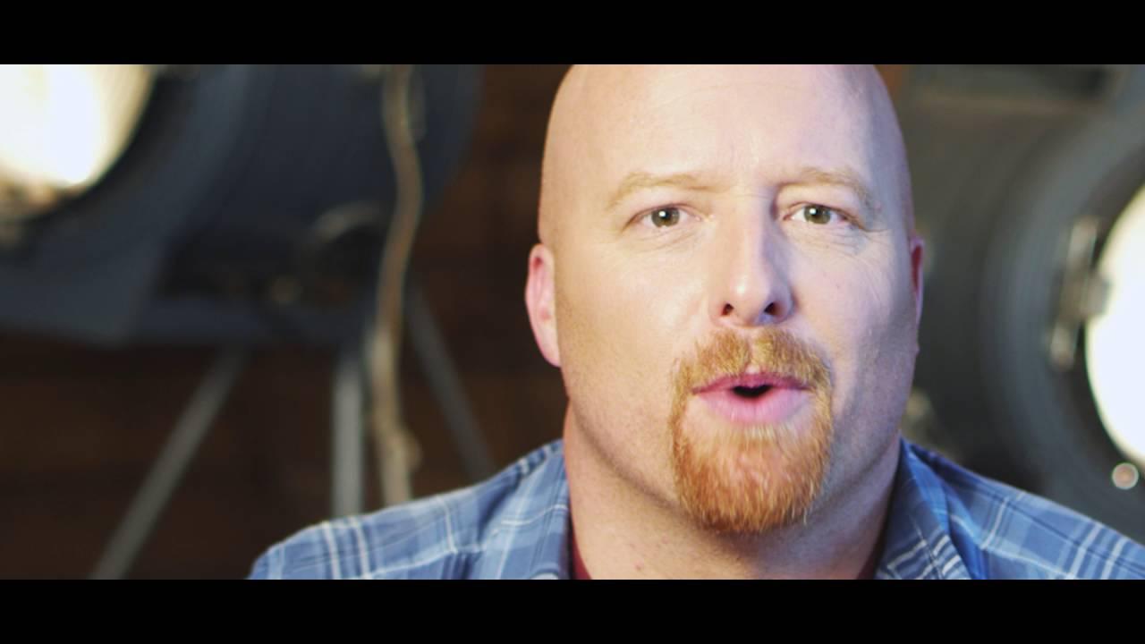 Todd Smith Singer