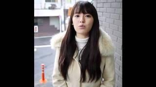 """三浦奈保子の""""油まみれ""""ラーメンレビュー第2弾! byデジタルダイム."""