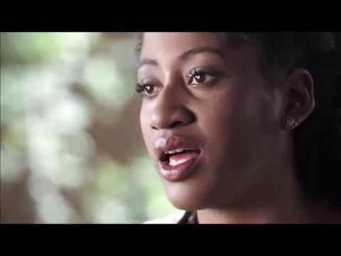 A atuação do Psicólogo com pacientes com HIV/AIDS