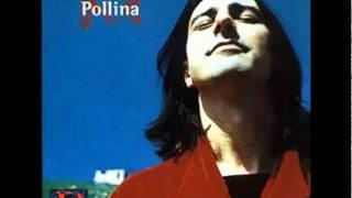 Pippo Pollina - Il vecchio e il mare
