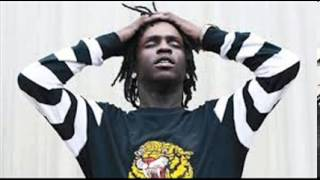 Chief Keef - Shine