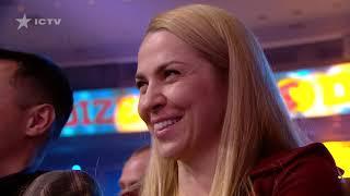 Дизель Шоу 2021 – 98 НОВЫЙ ВЫПУСК – 15.10.2021   ЮМОР ICTV