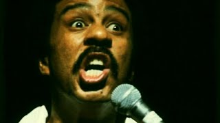 "Download Richard Pryor-  ""A World of Hurt"" a short documentary Mp3 and Videos"