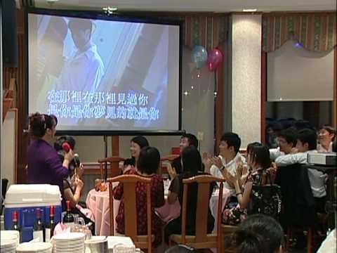 Asian wedding video editing jobs