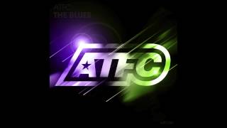 ATFC - The Blues (ATFC Music)