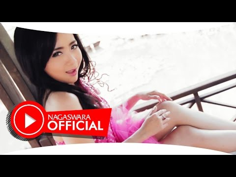 Ucie Sucita - Pacar Duren Sawit - Official Music Video - NAGASWARA