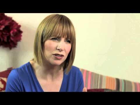 Mary Flanagan Kreativ Dental speaks with Aisling O'Loughlin Xpose