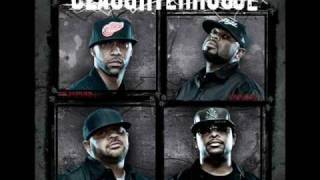 Download Slaughterhouse-Sound Off MP3 song and Music Video