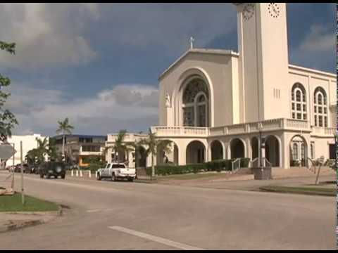 Another lawsuit filed against Archdiocese of Agana for sexual abuse