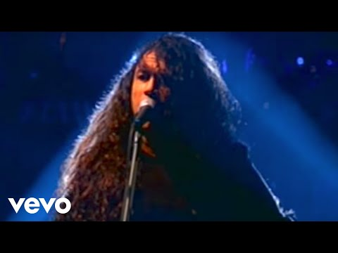 Slayer - Dead Skin Mask (Live, From War At The Warfield)