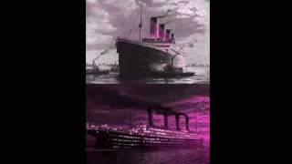 Titanic - My heart will go on Dance remix