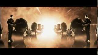 Download The Temper Trap - Sweet Disposition [OFFICIAL VIDEO] Mp3 and Videos