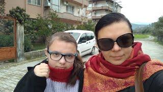 Отдаем долги_Турецкая школа делает музыканта из Дианы_ Турция Хатай