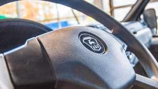 Автоцентр ГАЗ Лидер Саратов - автомобили, сервис и запчасти.