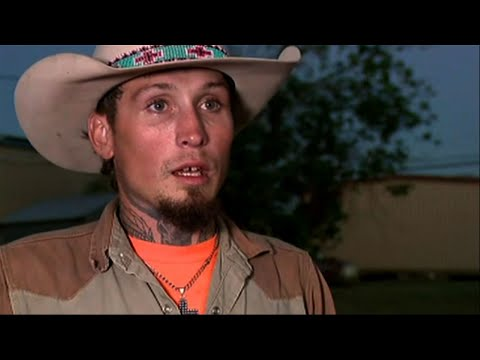 Texas Man Describes Pursuit of Church Gunman