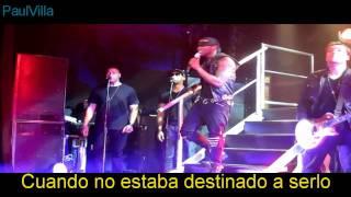 Jason Derulo - Blind - Traducida Al Español