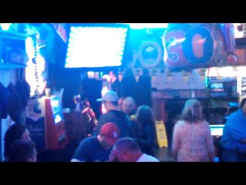 Awesome karaoke in Missouri