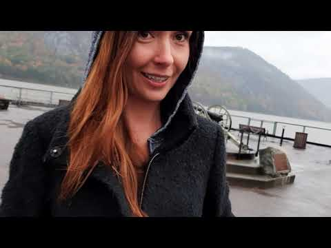 Cold Spring Village Ny Upstate Full Review Main Street And Hudson River View